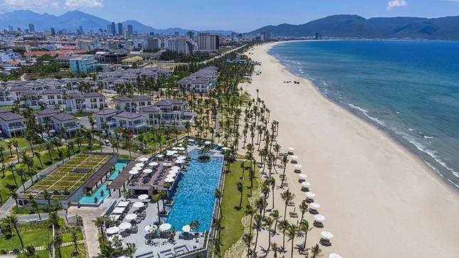 Premier Village Đà Nẵng Resort – kiệt tác khu nghỉ dưỡng mang tầm vóc Quốc tế - anh 8