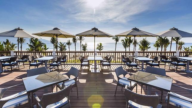 Premier Village Đà Nẵng Resort – kiệt tác khu nghỉ dưỡng mang tầm vóc Quốc tế - anh 9