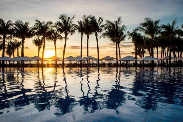 Mê đắm những resort có hồ bơi đẹp mê hồn (phần 1) - anh 11