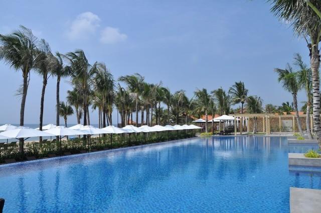 Mê đắm những resort có hồ bơi đẹp mê hồn (phần 1) - anh 12