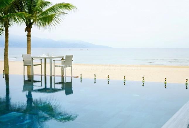 Mê đắm những resort có hồ bơi đẹp mê hồn (phần 1) - anh 9
