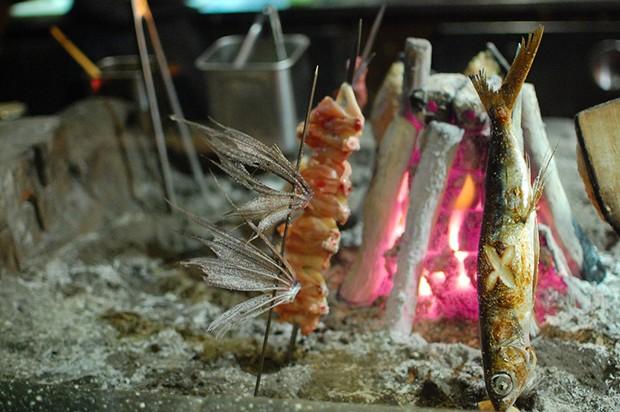 Cá chuồn - món ngon thân thuộc xứ Quảng - anh 6
