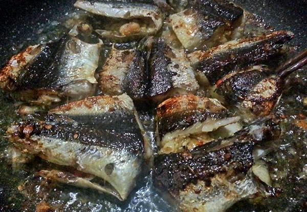 Cá chuồn - món ngon thân thuộc xứ Quảng - anh 7