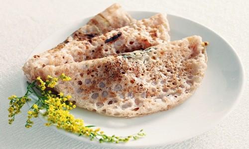 Những món ăn nổi tiếng ở quê hương Hồ Ngọc Hà - anh 5