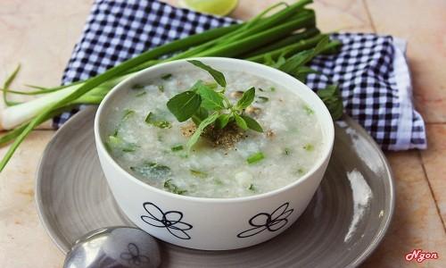 Những món ăn nổi tiếng ở quê hương Hồ Ngọc Hà - anh 7