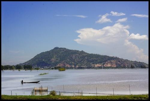 Những trải nghiệm tuyệt vời ở miền đất văn hóa Châu Đốc - anh 1