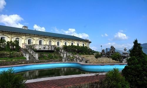 Những trải nghiệm tuyệt vời khó cưỡng lại trong mùa hè tại Mẫu Sơn - anh 7