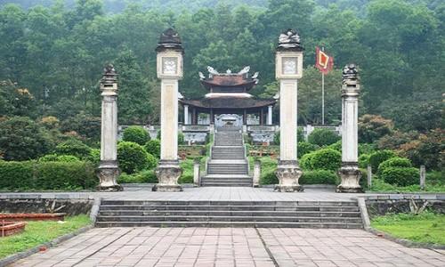 Thăm Hưng Yên quê hương cố Tổng bí thư Nguyễn Văn Linh - anh 9