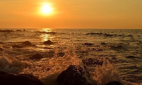 Đảo Cồn Cỏ - điểm đến hấp dẫn dành cho những người yêu du lịch - anh 10