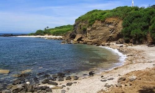 Đảo Cồn Cỏ - điểm đến hấp dẫn dành cho những người yêu du lịch - anh 5