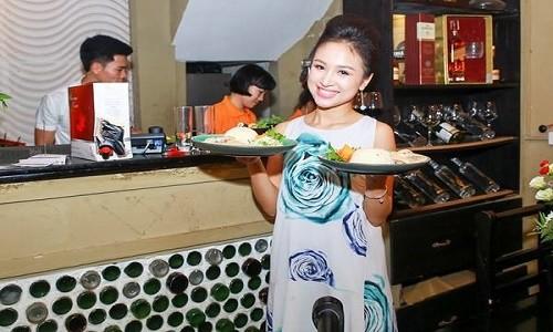 Cơm gà Bà Đầm – điểm đến yêu thích mới của tín đồ ẩm thực tại Hà Thành - anh 7