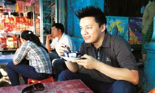 7 quán bình dân dễ gặp sao Việt tại Sài Gòn - anh 12