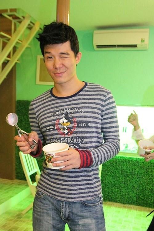 7 quán bình dân dễ gặp sao Việt tại Sài Gòn - anh 2