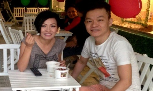 7 quán bình dân dễ gặp sao Việt tại Sài Gòn - anh 3