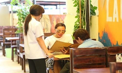 7 quán bình dân dễ gặp sao Việt tại Sài Gòn - anh 5