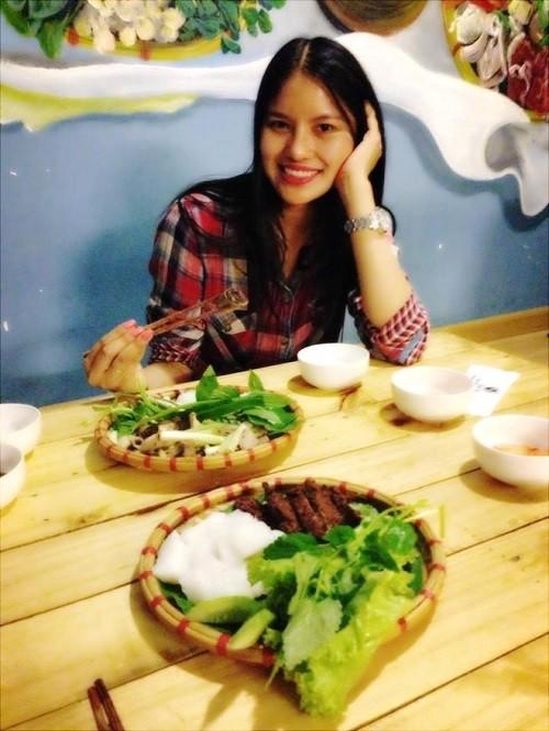 7 quán bình dân dễ gặp sao Việt tại Sài Gòn - anh 6