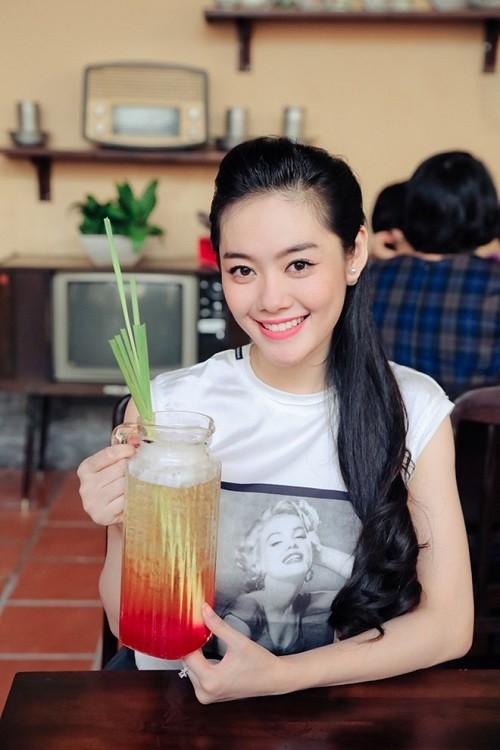 7 quán bình dân dễ gặp sao Việt tại Sài Gòn - anh 7