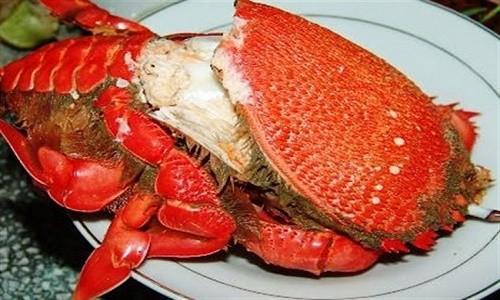 """Những món ăn có giá """"trên trời"""" vẫn khiến thực khách Việt mê mẩn - anh 1"""