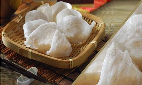"""Những món ăn có giá """"trên trời"""" vẫn khiến thực khách Việt mê mẩn - anh 2"""