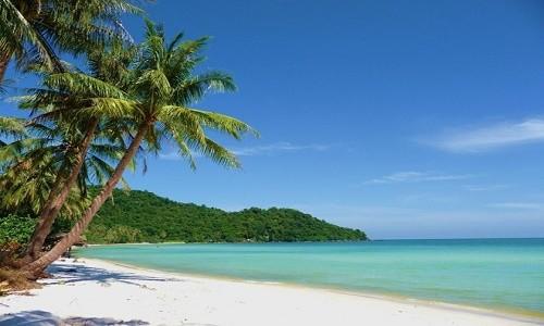 Những bãi biển Việt Nam khiến du khách quốc tế mê mệt (phần 1) - anh 11