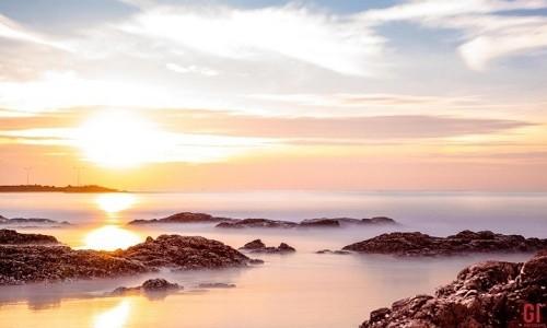 Những bãi biển Việt Nam khiến du khách quốc tế mê mệt (phần 1) - anh 6