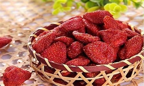 Ngỡ ngàng với hàng trăm loại mứt quả tại tiểu Pari của Việt Nam - anh 5