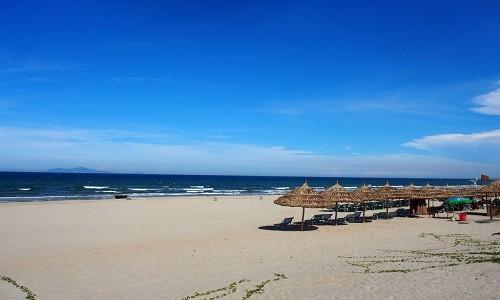 Những bãi biển Việt Nam khiến du khách quốc tế mê mệt (phần 2) - anh 2