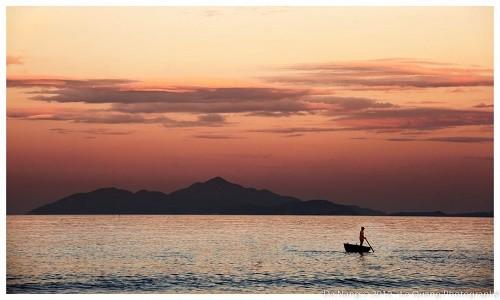 Những bãi biển Việt Nam khiến du khách quốc tế mê mệt (phần 2) - anh 3