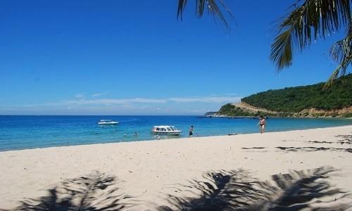 Những bãi biển Việt Nam khiến du khách quốc tế mê mệt (phần 2) - anh 5