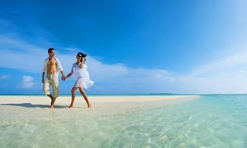Những bãi biển Việt Nam khiến du khách quốc tế mê mệt (phần 2) - anh 8