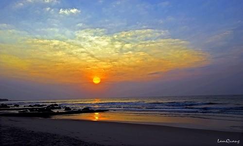 Những bãi biển Việt Nam khiến du khách quốc tế mê mệt (phần 2) - anh 9