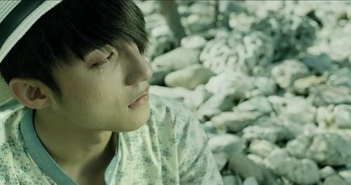 """Điểm đến thực hiện nhiều cảnh quay đẹp của Sơn Tùng MTP trong """"Chàng trai năm ấy"""" - anh 11"""