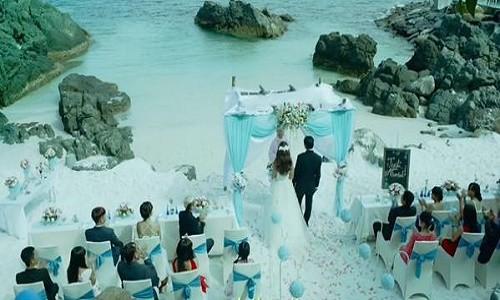 """Điểm đến thực hiện nhiều cảnh quay đẹp của Sơn Tùng MTP trong """"Chàng trai năm ấy"""" - anh 3"""