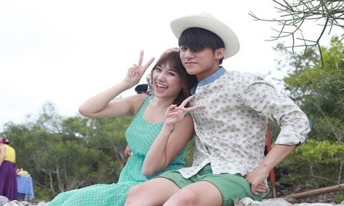 """Điểm đến thực hiện nhiều cảnh quay đẹp của Sơn Tùng MTP trong """"Chàng trai năm ấy"""" - anh 7"""