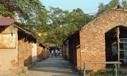 Về thăm làng Nôm - nét đẹp cổ thuần Việt miền đất văn hiến - anh 4