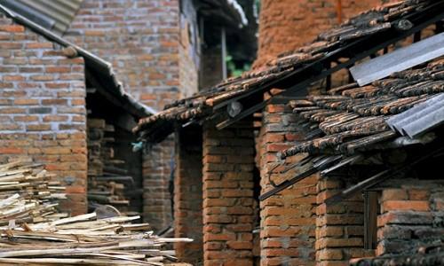 Làng gốm Phù Lãng – nét thanh bình bên dòng sông Cầu miền Kinh Bắc - anh 4