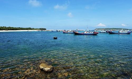 Phú Quý - đảo xanh giữa lòng Phan Thiết - anh 2