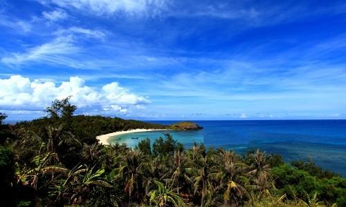 Phú Quý - đảo xanh giữa lòng Phan Thiết - anh 3