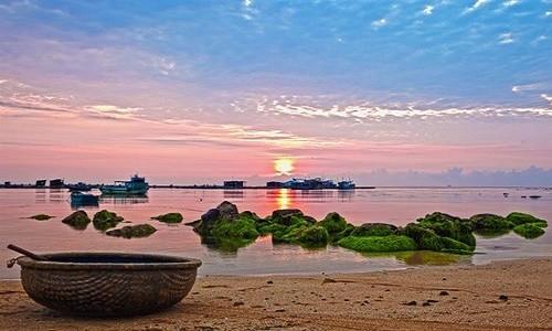 Phú Quý - đảo xanh giữa lòng Phan Thiết - anh 4