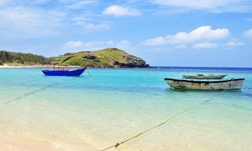 Phú Quý - đảo xanh giữa lòng Phan Thiết - anh 5