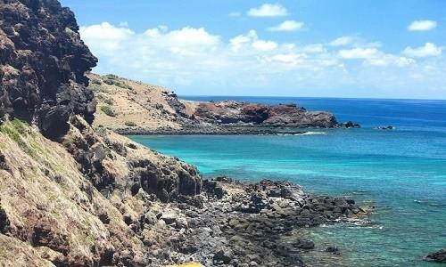 Phú Quý - đảo xanh giữa lòng Phan Thiết - anh 6