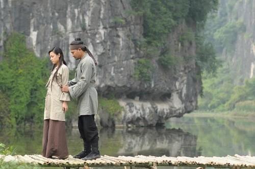 Hình ảnh tươi đẹp của Việt Nam qua các bộ phim nổi tiếng - anh 3