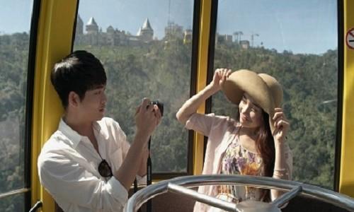 Hình ảnh tươi đẹp của Việt Nam qua các bộ phim nổi tiếng - anh 4