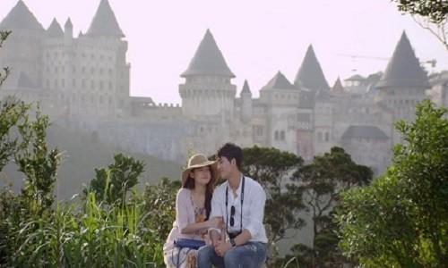 Hình ảnh tươi đẹp của Việt Nam qua các bộ phim nổi tiếng - anh 6