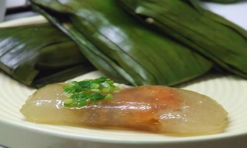 Những món Huế ăn hoài không chán ở chốn Hà Thành - anh 3