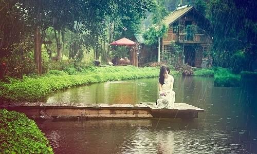 Những điểm đến đẹp đến say lòng ở Việt Nam vào mùa thu - anh 7