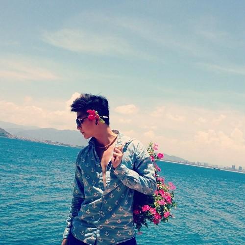 VJ Nam Hee: Tôi đang tìm người yêu để đi du lịch cùng - anh 6