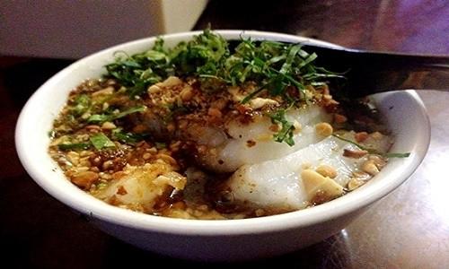 Điểm danh những món ăn vặt xứ Lạng hút hồn du khách - anh 4