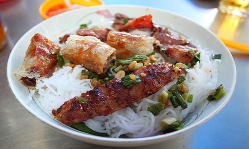 24 món ăn ở Sài Thành khiến du khách phát cuồng (phần 2) - anh 10