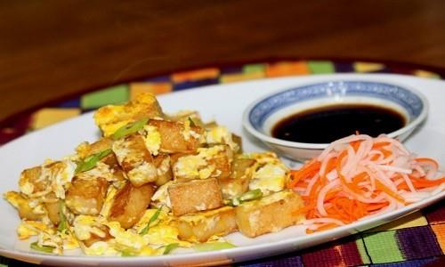 24 món ăn ở Sài Thành khiến du khách phát cuồng (phần 2) - anh 2